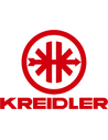 Manufacturer - Kreidler