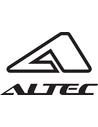 Manufacturer - Altec